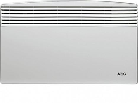 AEG-221004-WKL-3003-S-Radiateur-mural-3000-W-230-V-avec-thermostat-mcanique-Blanc-0